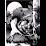 Neal Zane's profile photo