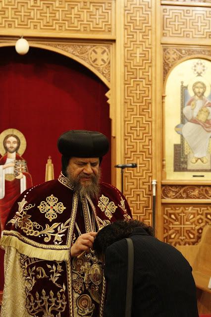 His Eminence Metropolitan Serapion - St. Mark - _MG_0706.JPG