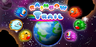 http://www.catfishbluesgames.com/rainbow-trail
