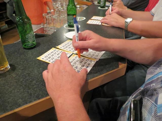 Bingo Bango - IMG_1487.JPG