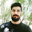 Kourosh Kabiri's profile photo