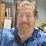 Ralph Duke's profile photo