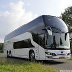 Beulas Jewel Drenthe Tours Assen (64).jpg