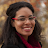 Sarah Martin avatar image