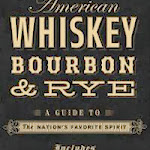 "Clay Risen ""American Whiskey, Bourbon & Rye. A Guide to The Nation's Favorite Spirit"".jpg"
