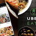 UberEats - Flat Rs. 100 Discount on Food Orders (Account Specific)