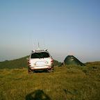 2010  16-18 iulie, Muntele Gaina 002.jpg
