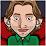Joe Flieger's profile photo