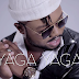 Audio | Kelechi Africana - Yaga Yaga | Download