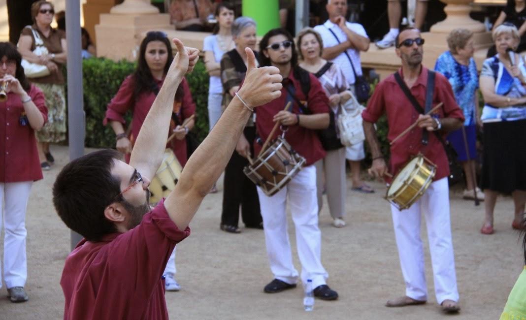 Aplec del Caragol 28-05-11 - 20110528_116_3d7_Lleida_Aplec_del_Cargol.jpg