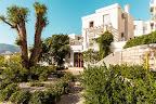 Riva Bodrum Resort ex.Art Bodrum Hotel & Club