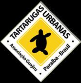 Tartarugas-urbanas