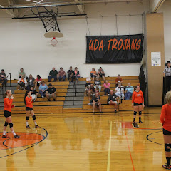Volleyball-Nativity vs UDA - IMG_9696.JPG