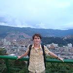 southamerica-2-065.jpg