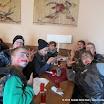 Kunda noortemaleva suvi 2014 www.kundalinnaklubi.ee 35.jpg