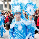CarnavaldeNavalmoral2015_073.jpg