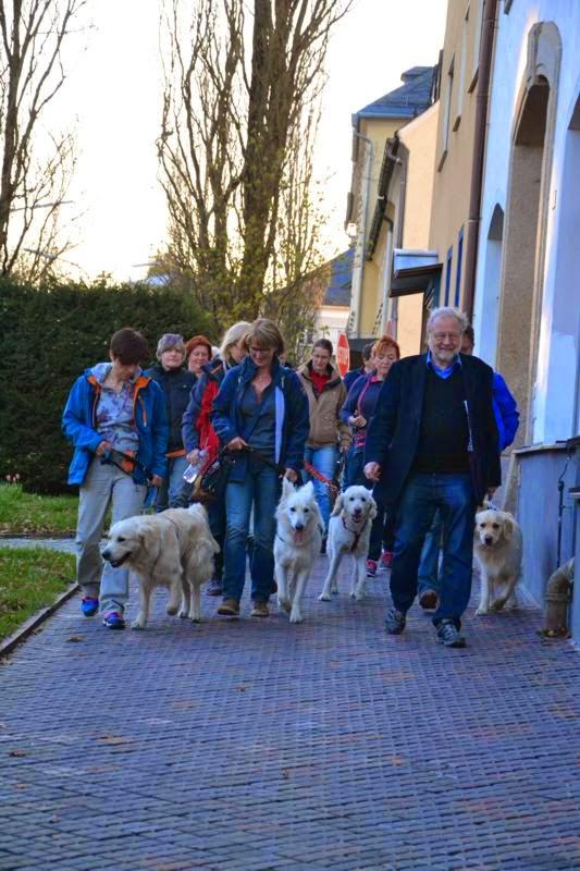 On Tour in Wunsiedel - DSC_0082.JPG