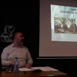Guillem A. Reus i Planells-L