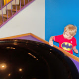 Childrens Museum 2015 - 116_8175.JPG