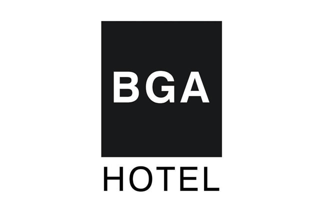 BGA Hotel es Partner de la Alianza Tarjeta al 10% Efectiva