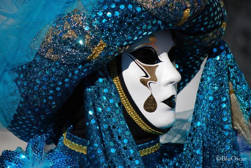 Carnevale di Venezia 05 02 09 N14