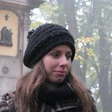 Października 21-23 2011 KŁODZKO Z ODNOWĄ - IMG_3405.JPG
