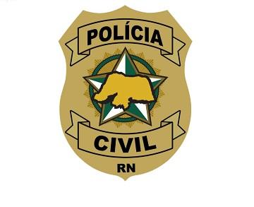 Polícia Civil prende suspeito por estupro de vulnerável em Marcelino Vieira