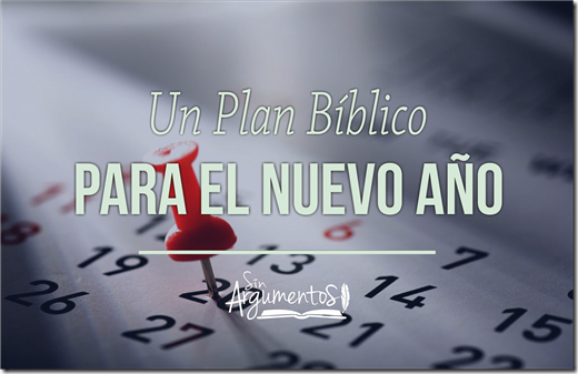 Un-Plan-Bblico-para-el-Nuevo-Ao_thum