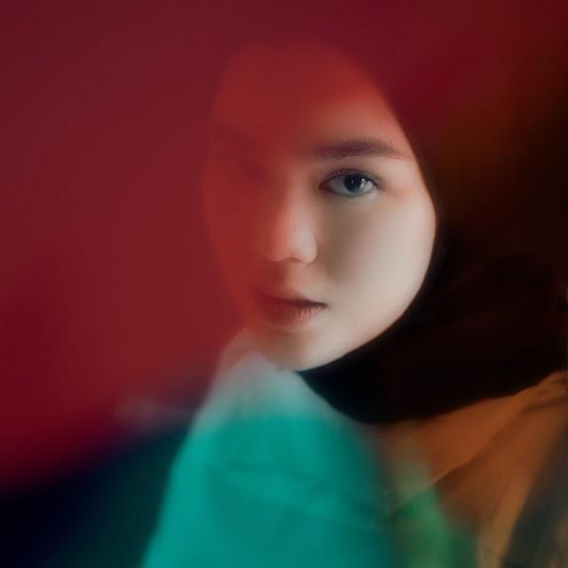 Sivia merilis single bertajuk New York, membicarakan tentang sebuah kenyamanan