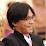 Erik Gaius Capistrano's profile photo