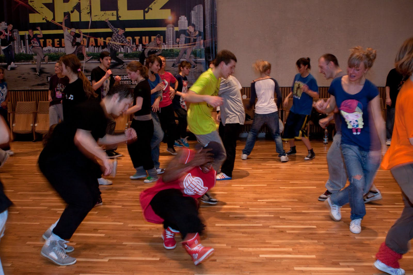 Workshop with Bobby (USA) - IMG_4769.jpg