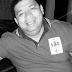 Motorista do deputado  Tião Gomes morre de Covid-19, e parlamentar lamenta partida de amigo