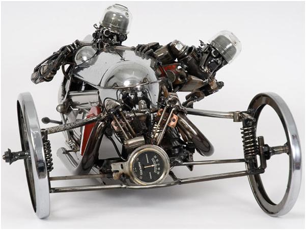 https://lh3.googleusercontent.com/-8JN9vryze30/TX7LogJ2w3I/AAAAAAAAKqA/pLvuj2T3Iog/s1600/03_james+corbett_auto_escultura+metal.jpg
