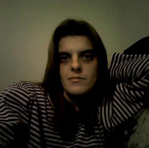 Cassandra Carl Photo 3