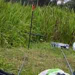 20140817_Fishing_Pugachivka_020.jpg