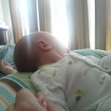 Meet Marshall! - IMG_20120527_102750.jpg