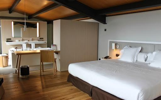 Habitació Can Xiquet.jpg