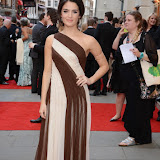 OIC - ENTSIMAGES.COM - Guest at the The Olivier Awards in London 12th April 2015  Photo Mobis Photos/OIC 0203 174 1069