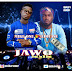 Music:Mike One – Jawo Ft. Slimcase