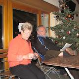 SVW Senioren Weihnachten_13.jpg