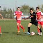 Vicalvaro 0 - 7 Moratalaz (22).JPG