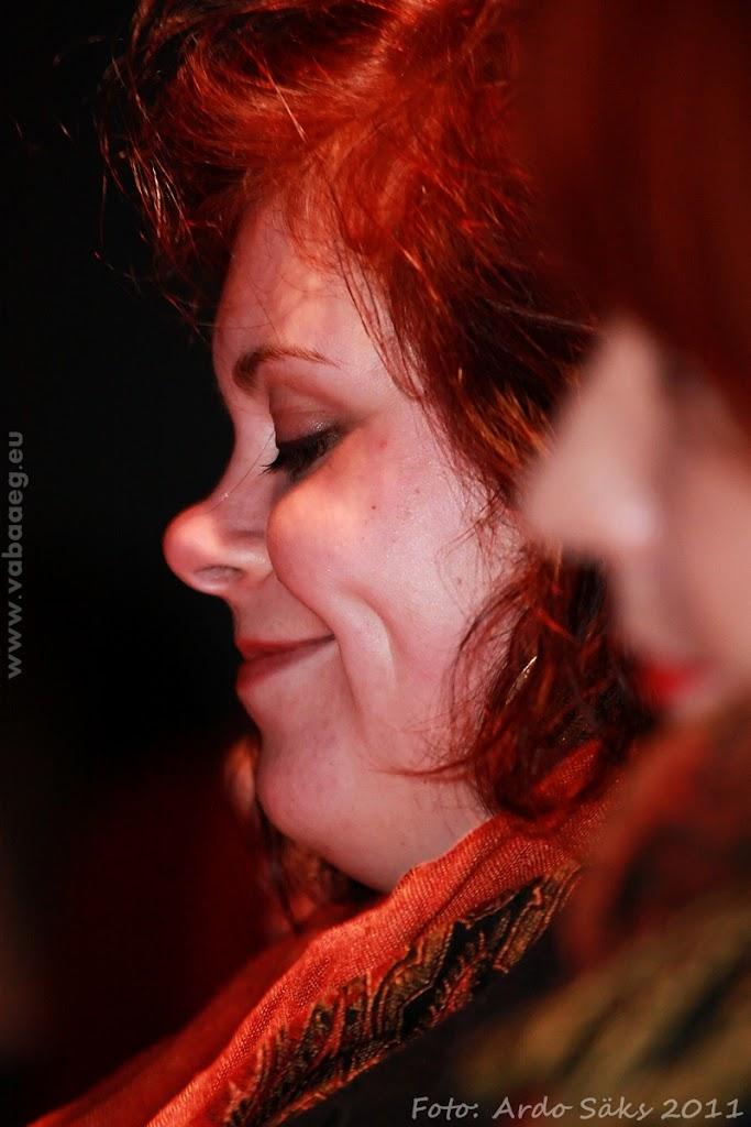 20.10.11 Tartu Sügispäevad / Neljapäev - AS20OKT11TSP_LFAT075S.jpg