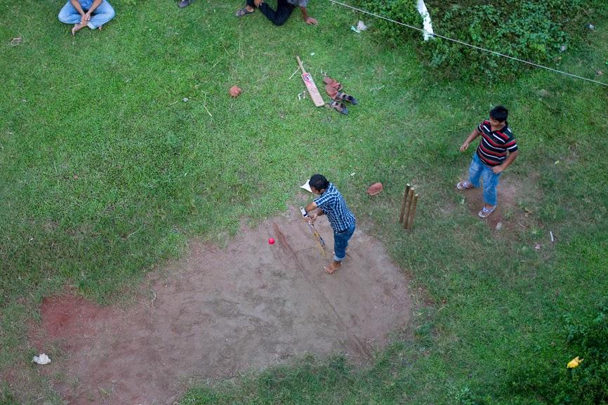 bangladesh cricket mirpur dhaka