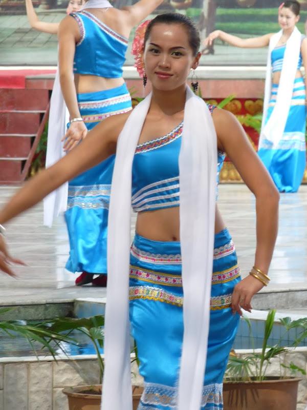 Chine.Yunnan.Damenlong -Galanba-descente Mekong - Picture%2B1482.jpg