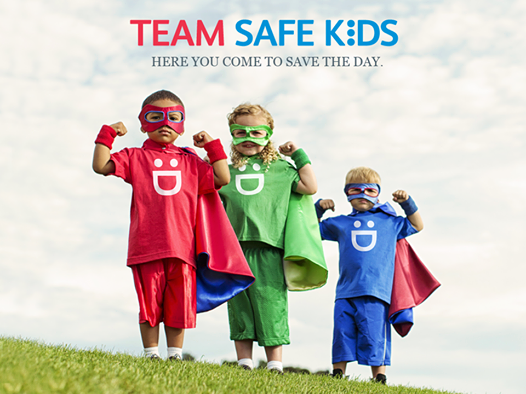 Safe Kids Day 2015 (Ogden, Farmington)