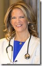 Kelli Ward - physician 2