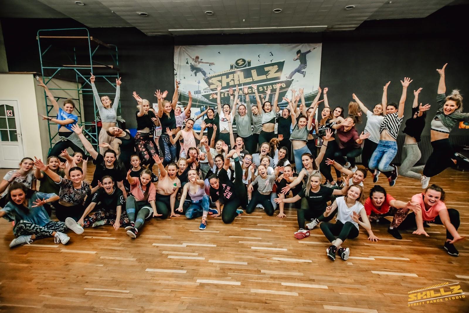 Dancehall Takeover seminarai (Jamaika, Belgija, Prancuzija) - IMG_8421.jpg