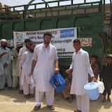 SRSP Humanitarian Programme - 4.jpg