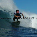 DSC_2367.thumb.jpg
