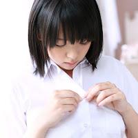 [DGC] No.611 - Ai Shin.ozaki 篠崎愛 (100p) 24.jpg